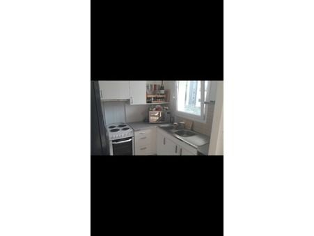 location appartement Marcq en baroeul