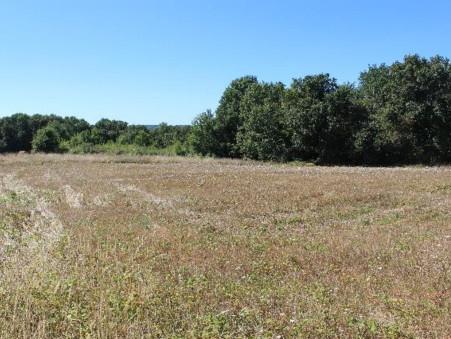 Terrain vendre saint avit s nieur 24440 achat d 39 un for Valeur d un terrain constructible