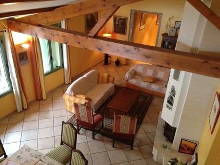 vente maison Coligny