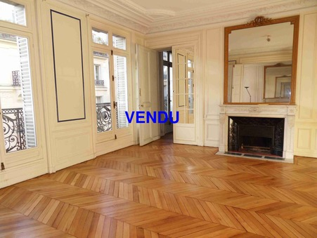 appartement r nover dans paris 75 achat d 39 un appartement avec travaux de paris. Black Bedroom Furniture Sets. Home Design Ideas