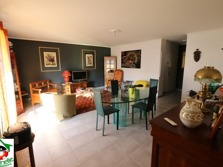 vente appartement Pessac