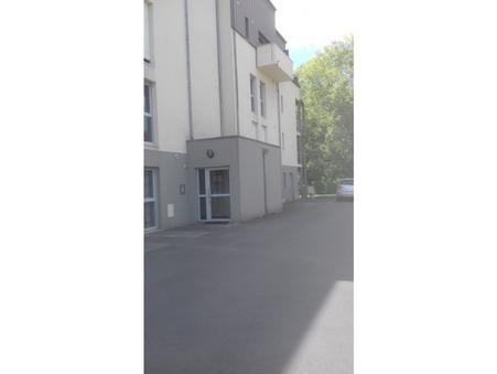 location appartement Croix