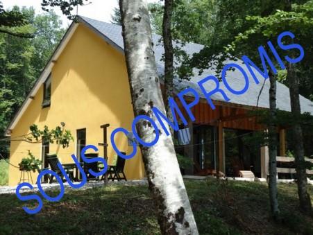 vente maison NEUVIC  199 500€