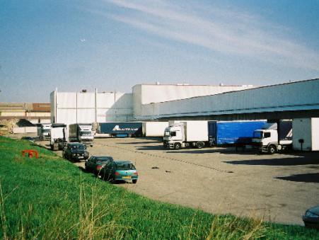 location professionnel Irigny