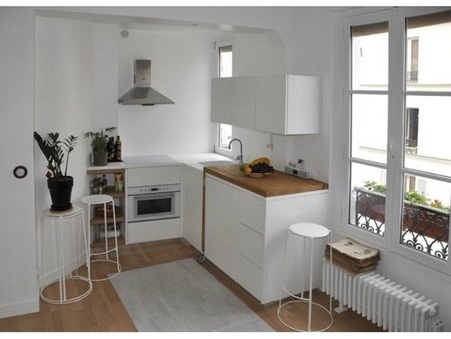 vente appartement Bordeaux  170 000€