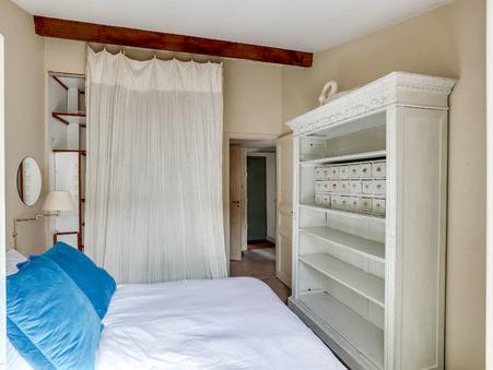 Vente appartement s jour 20 m t2 paris 3eme for Agence immobiliere 3eme arrondissement paris