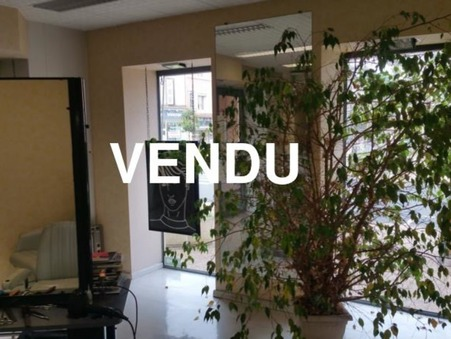 vente appartement decazeville