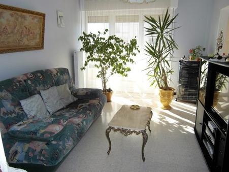 vente appartement Nimes 43 000€