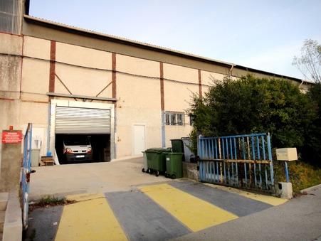 location professionnel Bouc bel air