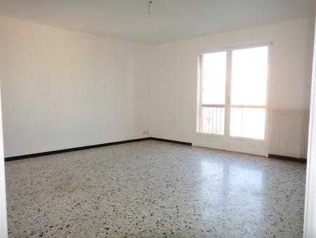 appartement vendre marseille 4eme arrondissement achat vente appartement marseille 4eme. Black Bedroom Furniture Sets. Home Design Ideas