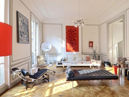 vente autre Paris