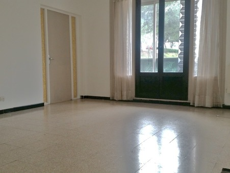 location appartement Carnoux en provence