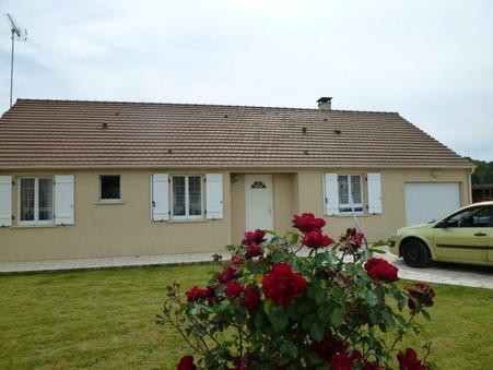 vente maison MARCOUSSIS  337 000€