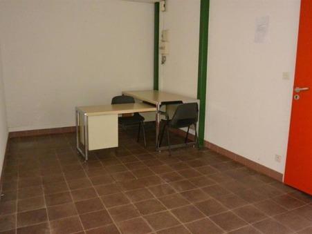 location maison Chaumont