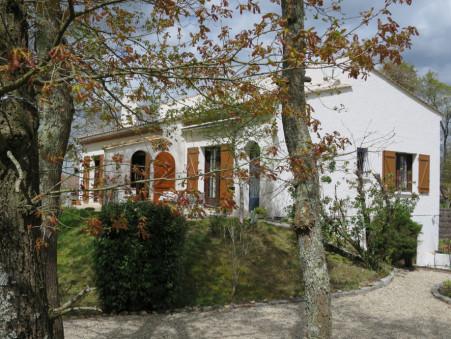 vente maison Marcheprime