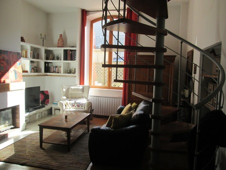 vente appartement marseille 10eme arrondissement