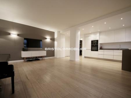 immobilier nogent sur marne 94 trouver le bon coin nogent sur marne pour y vivre. Black Bedroom Furniture Sets. Home Design Ideas