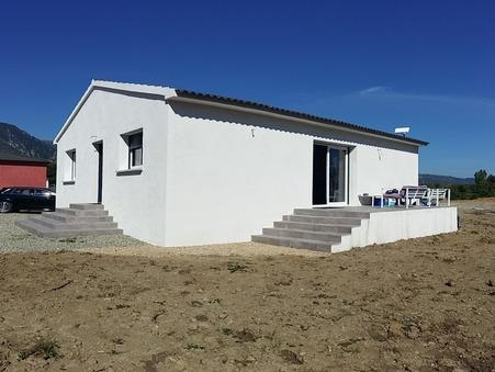 vente maison Santa maria poggio