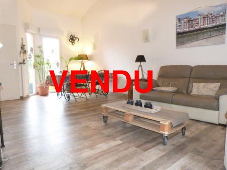 immobilier colomiers 31 trouver le bon coin colomiers pour y vivre. Black Bedroom Furniture Sets. Home Design Ideas