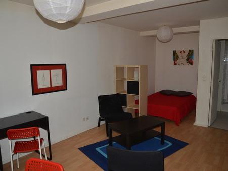 petites annonces immobilieres rouen pour se loger rouen 76. Black Bedroom Furniture Sets. Home Design Ideas