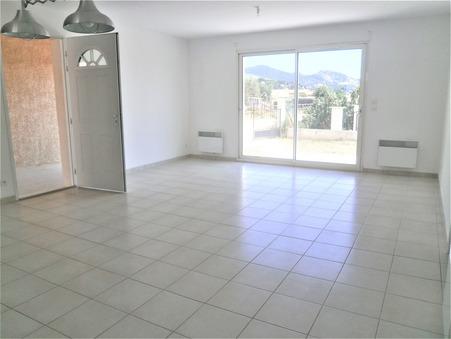 location maison Plan de cuques
