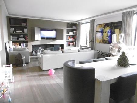 vente appartement Neuilly-sur-seine