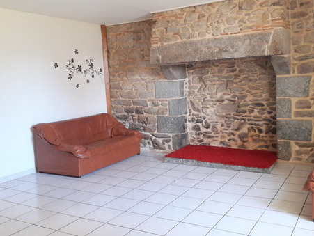 location appartement Pabu