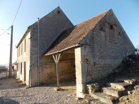 vente maison Argentan