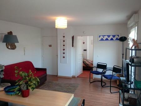 location appartement Berck sur mer