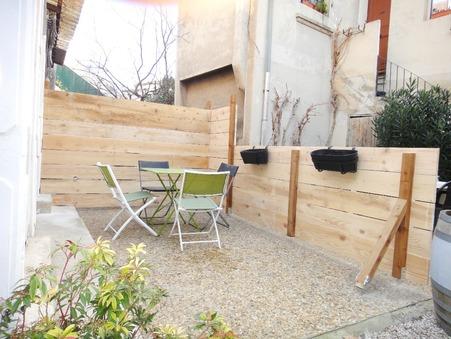 vente maison marseille 16eme arrondissement