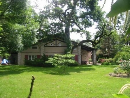 vente maison Dourgne