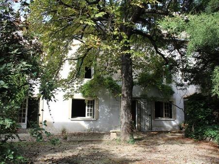 vente maison Saint-genies-de-comolas