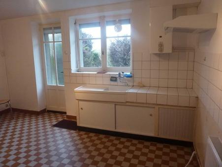 vente maison saint-claud
