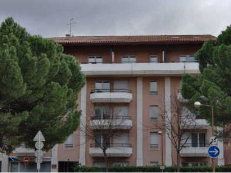 vente appartement Toulouse  154 200€