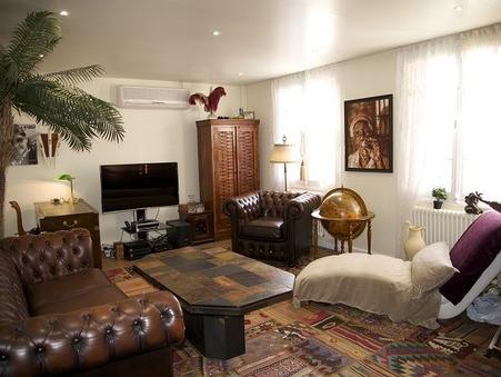immobilier chenove 21 trouver le bon coin chenove pour y vivre. Black Bedroom Furniture Sets. Home Design Ideas