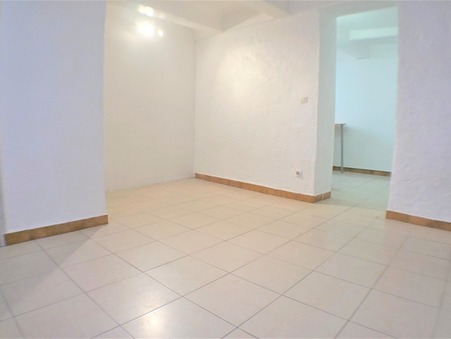 location appartement Allauch