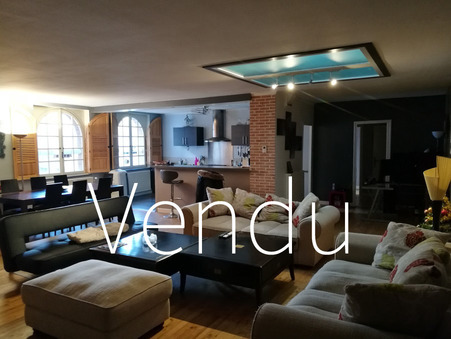 vente appartement Montauban  210 000€