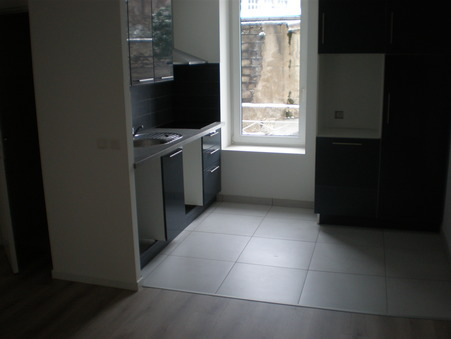 location appartement Rehon