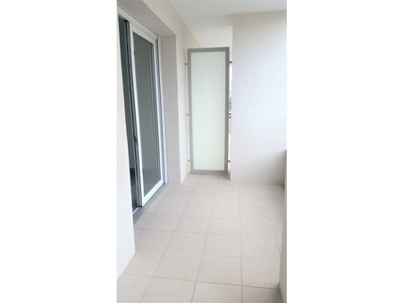 location appartement Chateau gombert