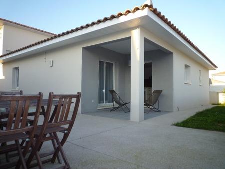 Vente Maison  4 chambres  VENDARGUES  410 000  €