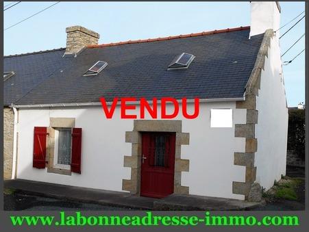 Immobilier treffiagat 29 annonces immobili res pour - Le bon coin immobilier port camargue ...