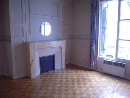 location appartement Tours