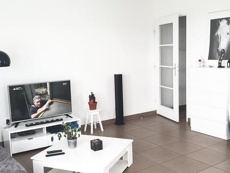 location appartement Bondues