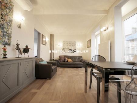 location appartement LA VARENNE ST HILAIRE