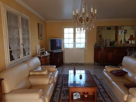 vente maison Montigny les cormeilles