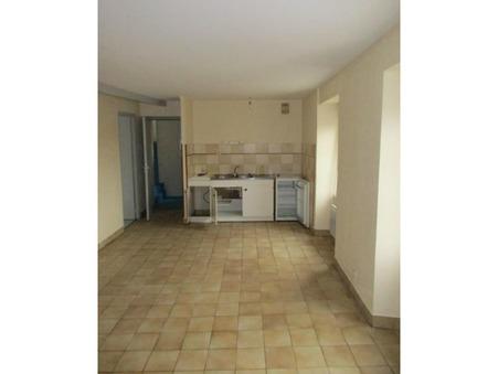 location appartement PONT REAN