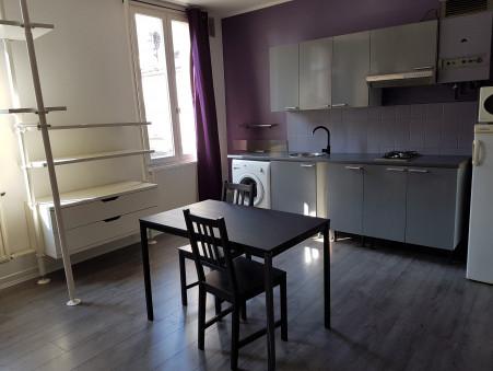 location appartement Choisy le roi