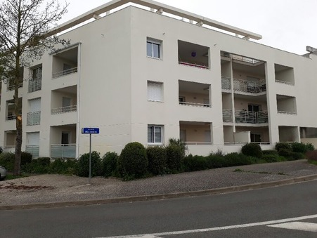 location appartement La rochelle