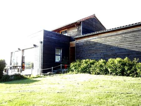 maison d 39 architecte haute vienne et maison design haute vienne. Black Bedroom Furniture Sets. Home Design Ideas
