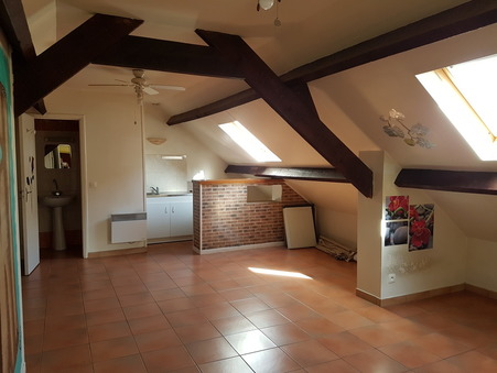 location appartement Choisy le roi